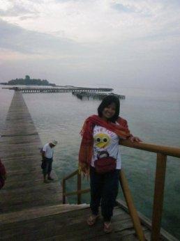 pulau Tidung (2011)
