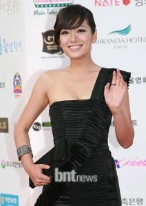 Jung Soo Young sebagai Oh Hyun Joo