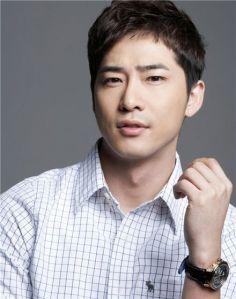 Kang_Ji-hwan