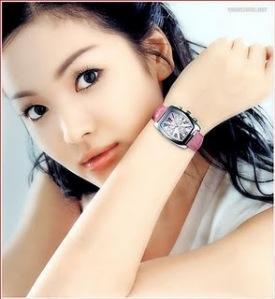 song-hye-kyo sebagain Oh Young