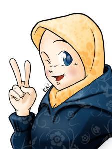 cute_muslimah_1_by_agent_ea-d2xhzgw