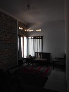 ruang tengah/ruang tv