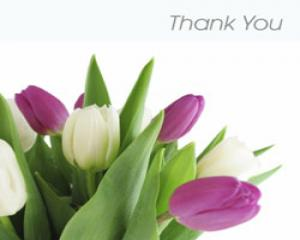 1_sepr-Wedding-thank-you-purple-tulips-250-2