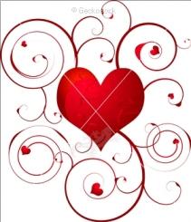 rsi0d0nicemo_love-heart-swirl