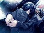 sad_anime_1