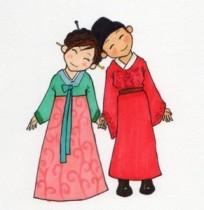 cute-hanbok-291x300