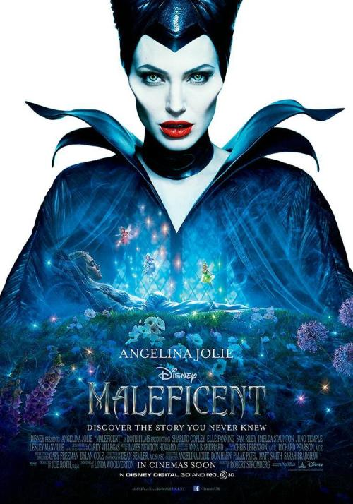 disneys-maleficent-has-two-new-posters1