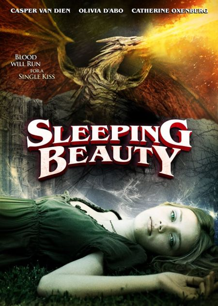 Sleeping-Beauty-2014-Movie-Poster