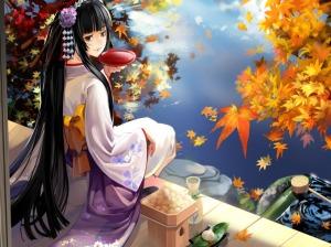 anime-geisha-1024-768-5109